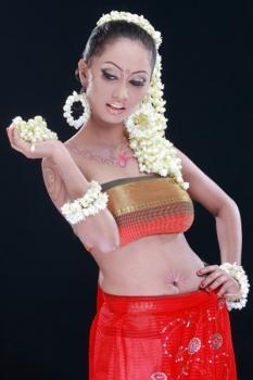 Bangali Mantra