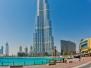 PICTURE PRETTY UAE