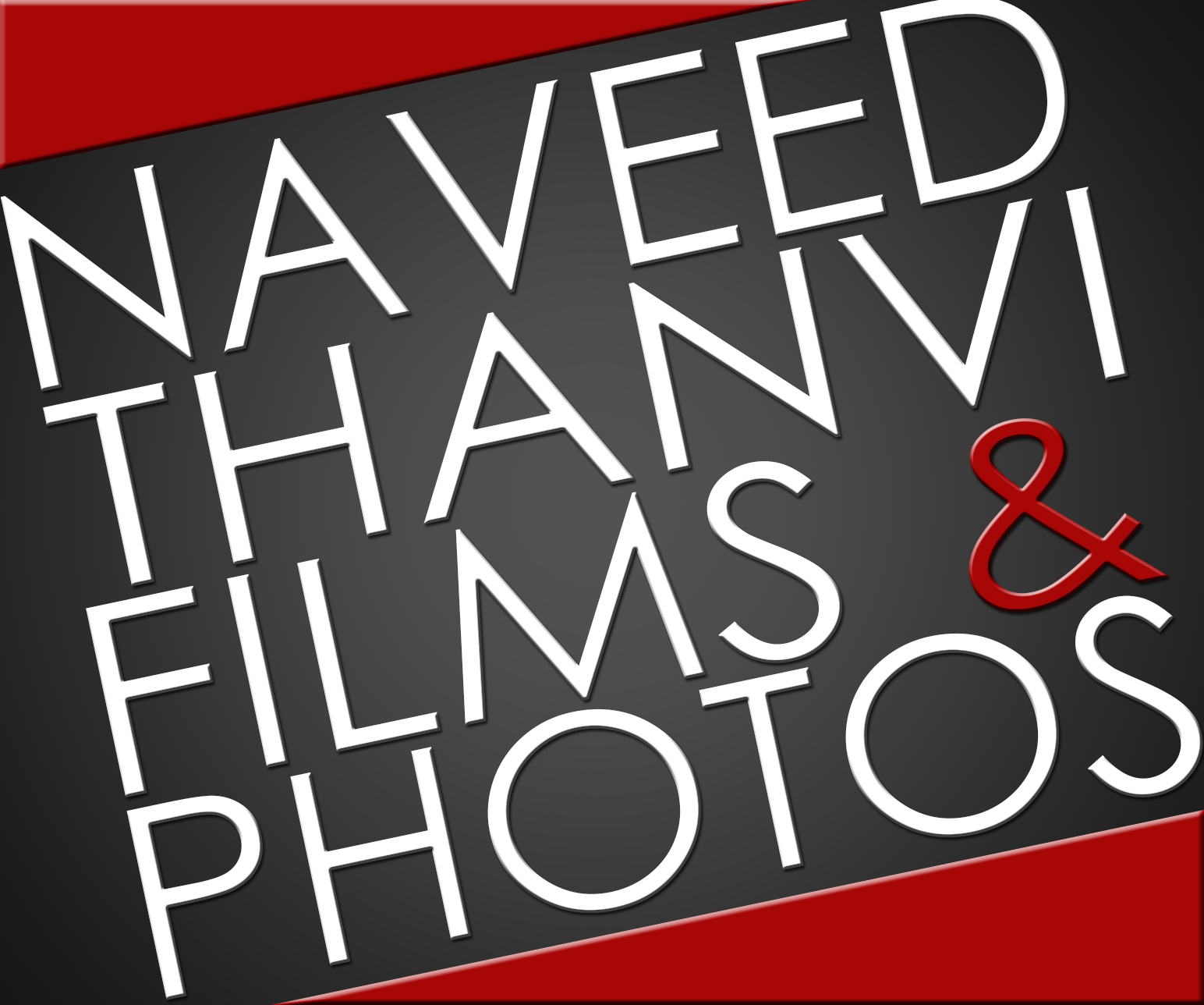Naveed Thanvi Films & Photos